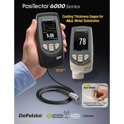 PosiTector 6000.jpeg