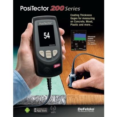 PosiTector 200.jpeg