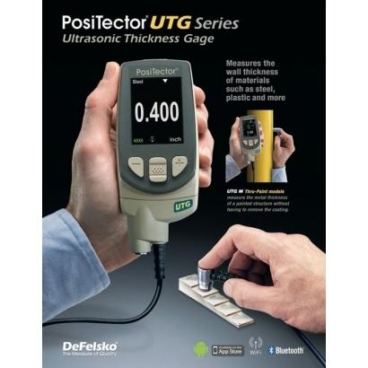 PosiTector UTG.jpeg