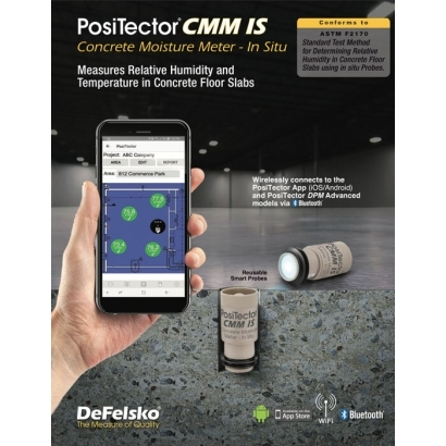PosiTector CMM IS.jpeg